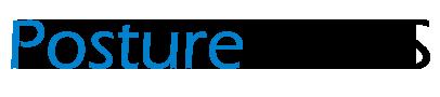 Posture Pros Retina Logo