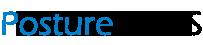 Posture Pros Logo